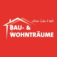Bau & Wohnträume 2022 Hürth