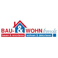 Bau- und Wohntrends 2021 Gelnhausen