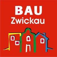 BAU 2017 Zwickau