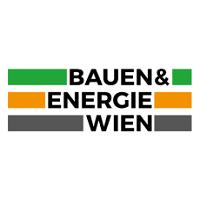 Bauen & Energie 2020 Vienna
