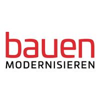 Bauen & Modernisieren 2020 Zurich