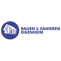 Bauen & Sanieren Eigenheim 2022 Neubrandenburg