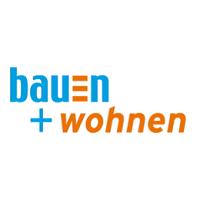 bauen + wohnen 2022 Hanover