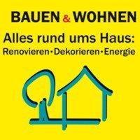 Bauen & Wohnen 2017 Mülheim-Kärlich