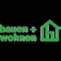 bauen + wohnen 2021 Salzburg