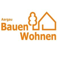Bauen + Wohnen / Construction and Housing Wettingen 2015