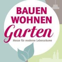 Bauen Wohnen Garten 2017 Offenburg