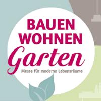 BAUEN WOHNEN Garten 2021 Offenburg