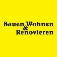 Bauen Wohnen Renovieren 2017 Heilbronn