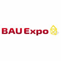 BAUExpo 2021 Giessen
