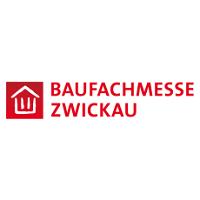 BAUFACHMESSE  Zwickau