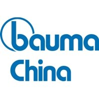 bauma China 2014 Shanghai