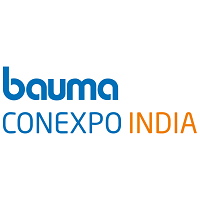 bauma CONEXPO INDIA  Greater Noida