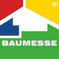 Baumesse 2021 Darmstadt