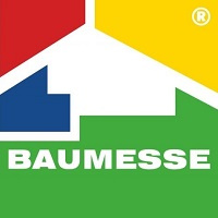 Baumesse 2015 Hofheim am Taunus