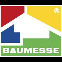 Baumesse 2020 Bad Dürkheim