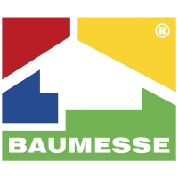 Baumesse 2022 Braunschweig