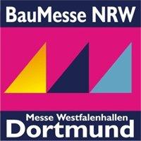 Baumesse Nrw Dortmund 2019