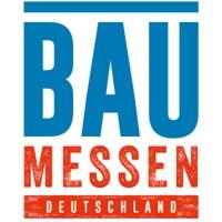 Baumesse München ISARBAU