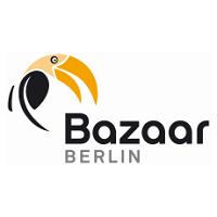 Bazaar 2021 Berlin