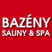 Bazeny Sauny & Spa  Prague