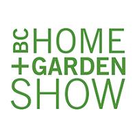BC Home + Garden Show 2022 Vancouver