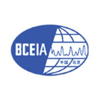 BCEIA 2015 Beijing