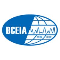 BCEIA 2019 Beijing