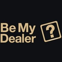 Be my dealer  Istanbul