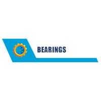 Bearings 2020 Kiev