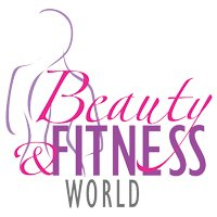 Beauty & Fitness World Manila