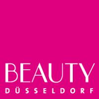 Znalezione obrazy dla zapytania beauty dusseldorf