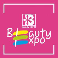 BeautyExpo Uzbekistan Tashkent 2019