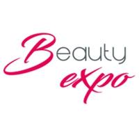 BeautyExpo 2021 Zurich