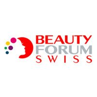 Beauty Forum Swiss 2016 Zurich
