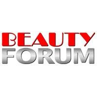 Beauty Forum Romania  Cluj-Napoca