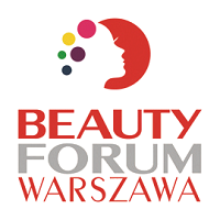 Beauty Forum 2020 Warsaw
