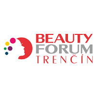 Beauty Forum 2020 Trenčín