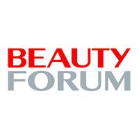 Beauty Forum Romania 2021 Cluj-Napoca