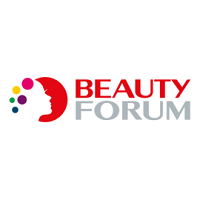 Beauty Forum 2021 Munich