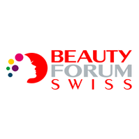 Beauty Forum Swiss 2020 Zurich