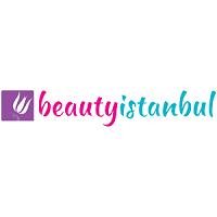 BEAUTYISTANBUL 2021 Istanbul