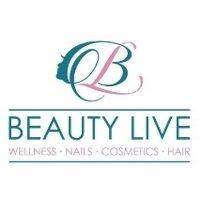 Beauty Live 2019 Kalkar