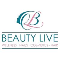 Beauty Live 2020 Kalkar