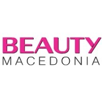 Beauty Macedonia Thessaloniki 2012