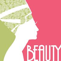 Beauty 2020 Chişinău