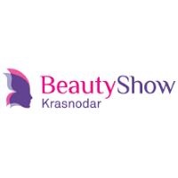 Beauty Show 2020 Krasnodar
