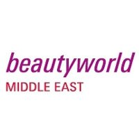 Beautyworld Middle East Dubai 2014