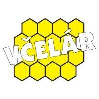 Beekeeper 2020 Trenčín