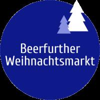 Christmas market  Reichelsheim